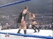 January 20, 2000 Smackdown.00019