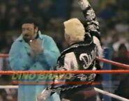 January 30, 1988 WWF Superstars of Wrestling.00007