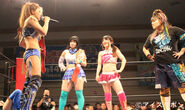 January 5, 2019 Ice Ribbon results (1) 1