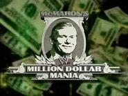 June 3, 2008 ECW.00006