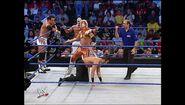 March 4, 2004 Smackdown results.00014