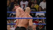 March 4, 2004 Smackdown results.00029