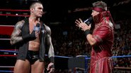 May 1, 2018 Smackdown results.4