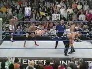 May 21, 2005 WWE Velocity.00006