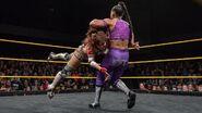 NXT 4-3-19 12