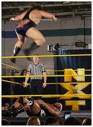 NXT 8-8-15 12