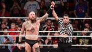 NXT TakeOver Orlando.12