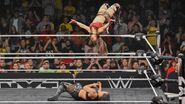 NXT TakeOver XXV.23
