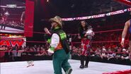 October 26, 2009 Monday Night RAW results.00008