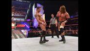 Randy Orton RKO Outta Nowhere.00019