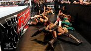 Raw 7-18-11 9
