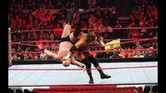 Raw January 21, 2008-37