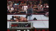September 27, 1999 Monday Night RAW.00056
