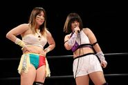 Stardom Goddesses Of Stars 2017 - Night 3 11