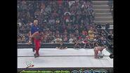 SummerSlam 2007.00017