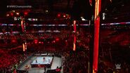 The Best of WWE 10 Greatest Matches From the 2010s.00006