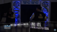 WCWC 120 2