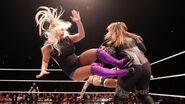 WWE Live Tour 2017 - Rotterdam 5