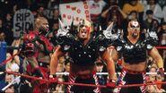 WrestleMania 13.16