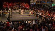 WrestleMania 33 Axxess - Day 3.22