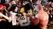 WrestleMania Revenge Tour 2013 - Belfast.11