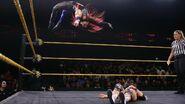 10-30-19 NXT 5