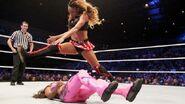 11-10-14 WWE 8