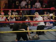 12-13-94 ECW Hardcore TV 14