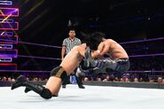 205 Live (August 7, 2018).18