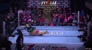 4-27-18 MLW Fusion 11