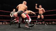 4-3-19 NXT UK 3