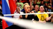 7-28-14 Raw 41