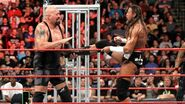 8-14-17 Raw 23