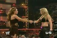 9-11-06 Raw 9