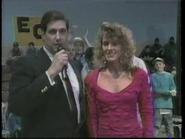 April 19, 1993 ECW Hardcore TV 10