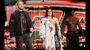 April 26, 2010 Monday Night RAW.24