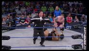 August 10, 2017 iMPACT! results.00006