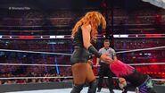 Becky Lynch's 5 Best Raw Women's Title Matches.00026