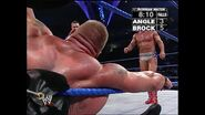Brock Lesnar's Most Dominant Matches.00038