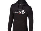CENA Training Logo Pullover Hoodie Sweatshirt