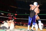 CMLL Super Viernes 4-6-18 34