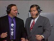 December 26, 1992 WCW Saturday Night 9