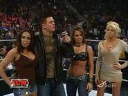 ECW 10-23-07 3