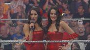 ECW 8-11-09 2