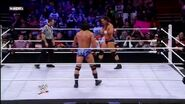 February 23, 2012 Superstars.00007