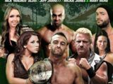GFW 2016 UK Live Tour Day 2