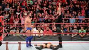 March 19, 2018 Monday Night RAW results.42