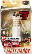 Matt Hardy (WWE Elite WrestleMania 36)