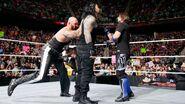 May 16, 2016 Monday Night RAW.53