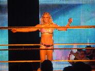 NXT House Show (June 12, 15') 2